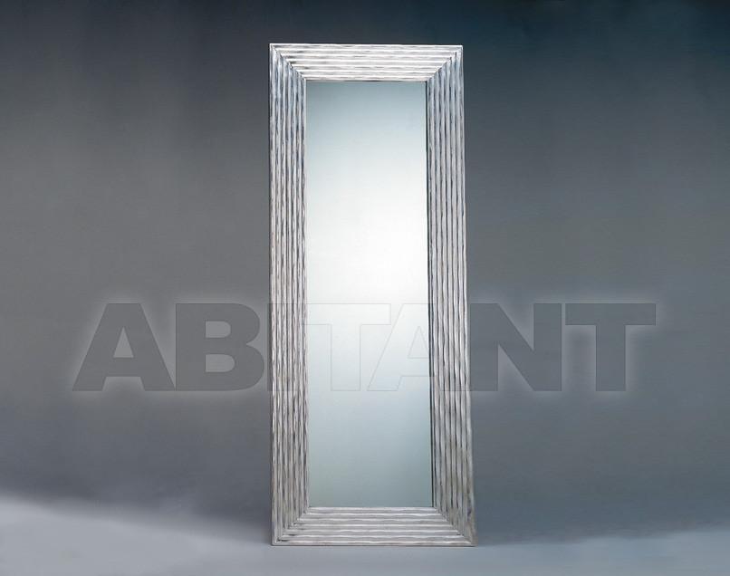 Купить Зеркало напольное Spini srl Modern Design 20303