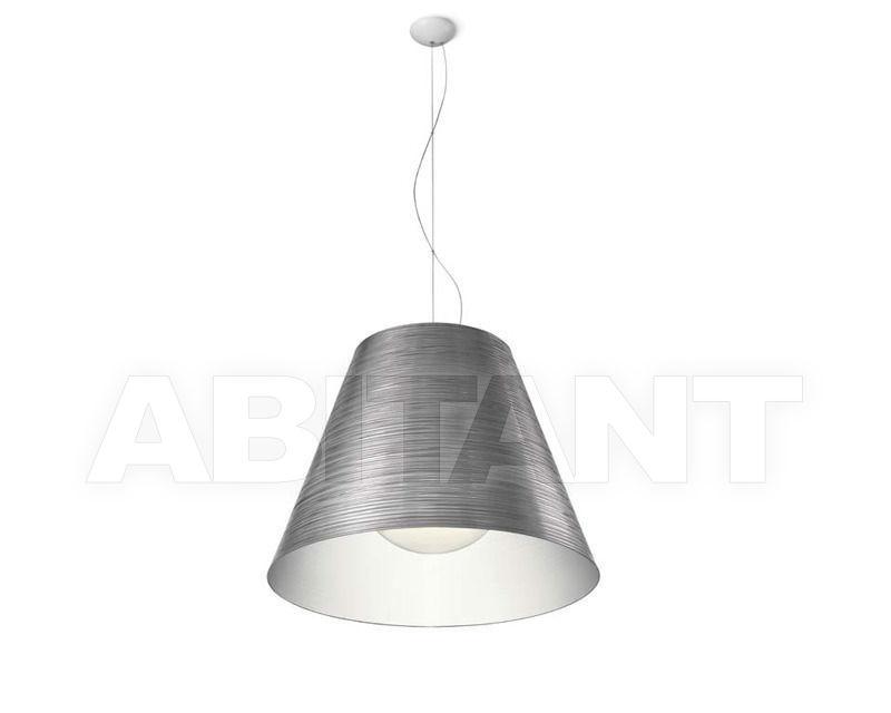 Купить Светильник GOMITOLO S Disegno Luce Srl 2011 801