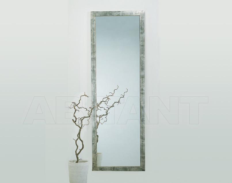 Купить Зеркало настенное Spini srl Modern Design 20248