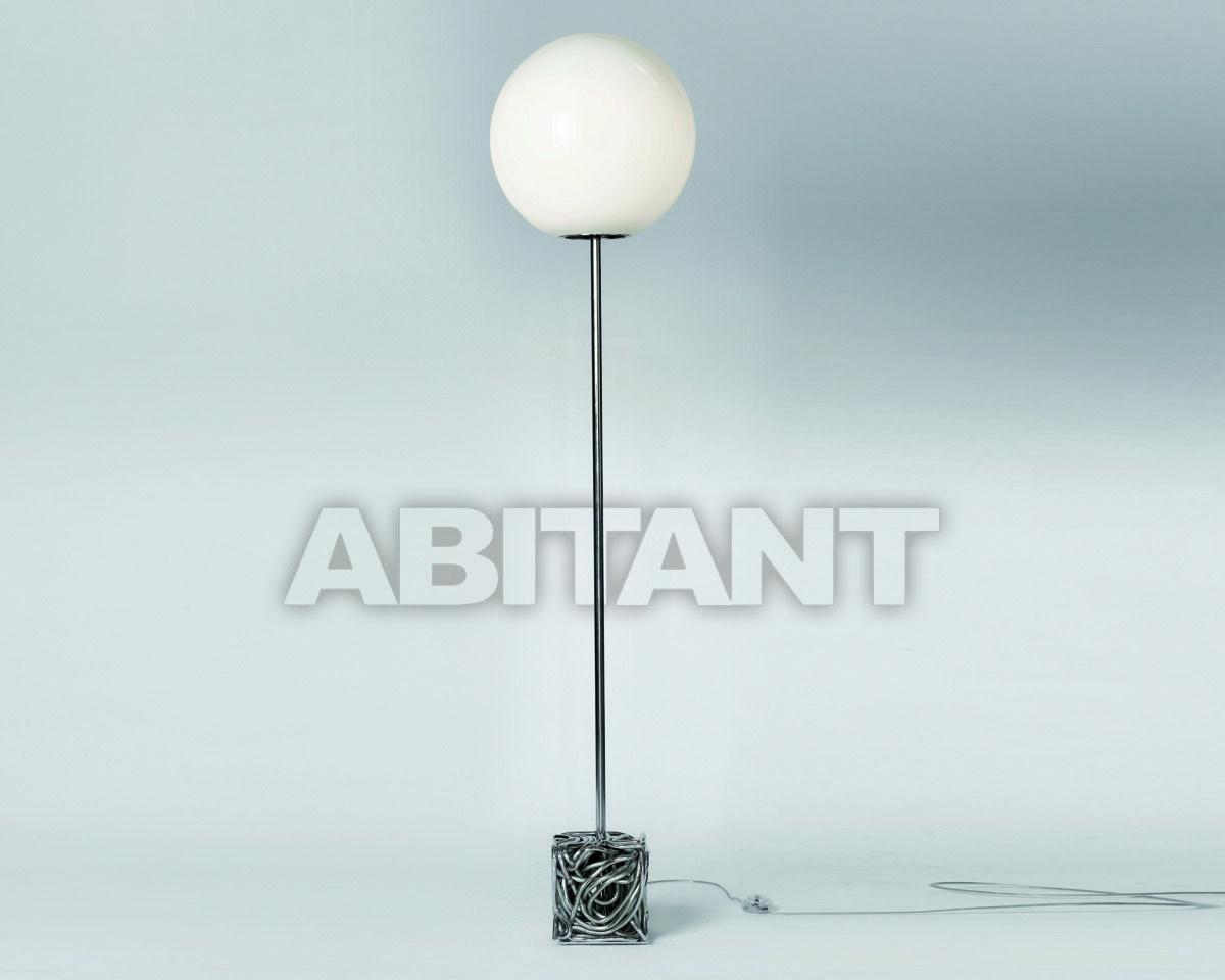 Купить Торшер URBAN Disegno Luce Srl 2011 1188