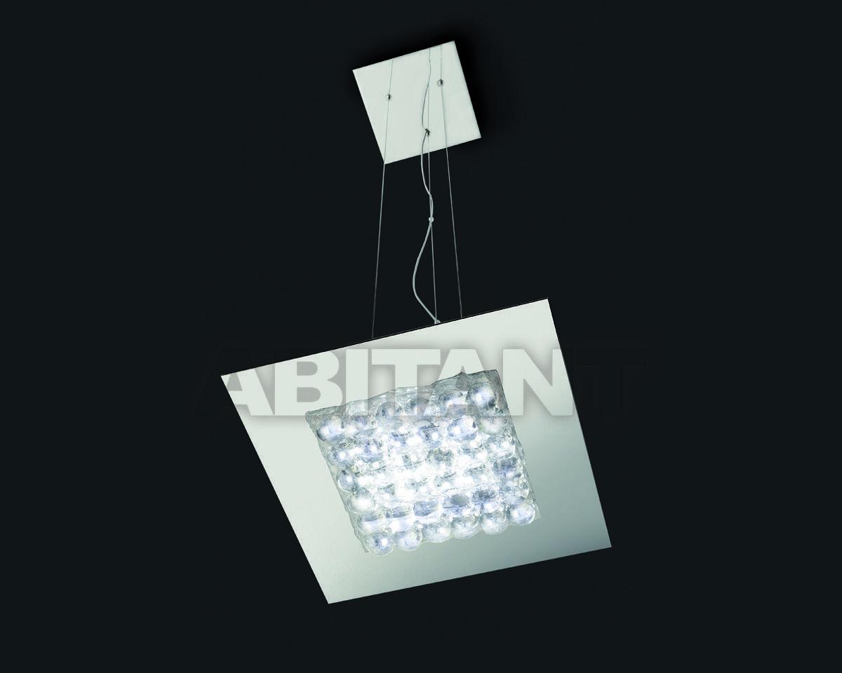 Купить Светильник FORMA Disegno Luce Srl 2011 1195