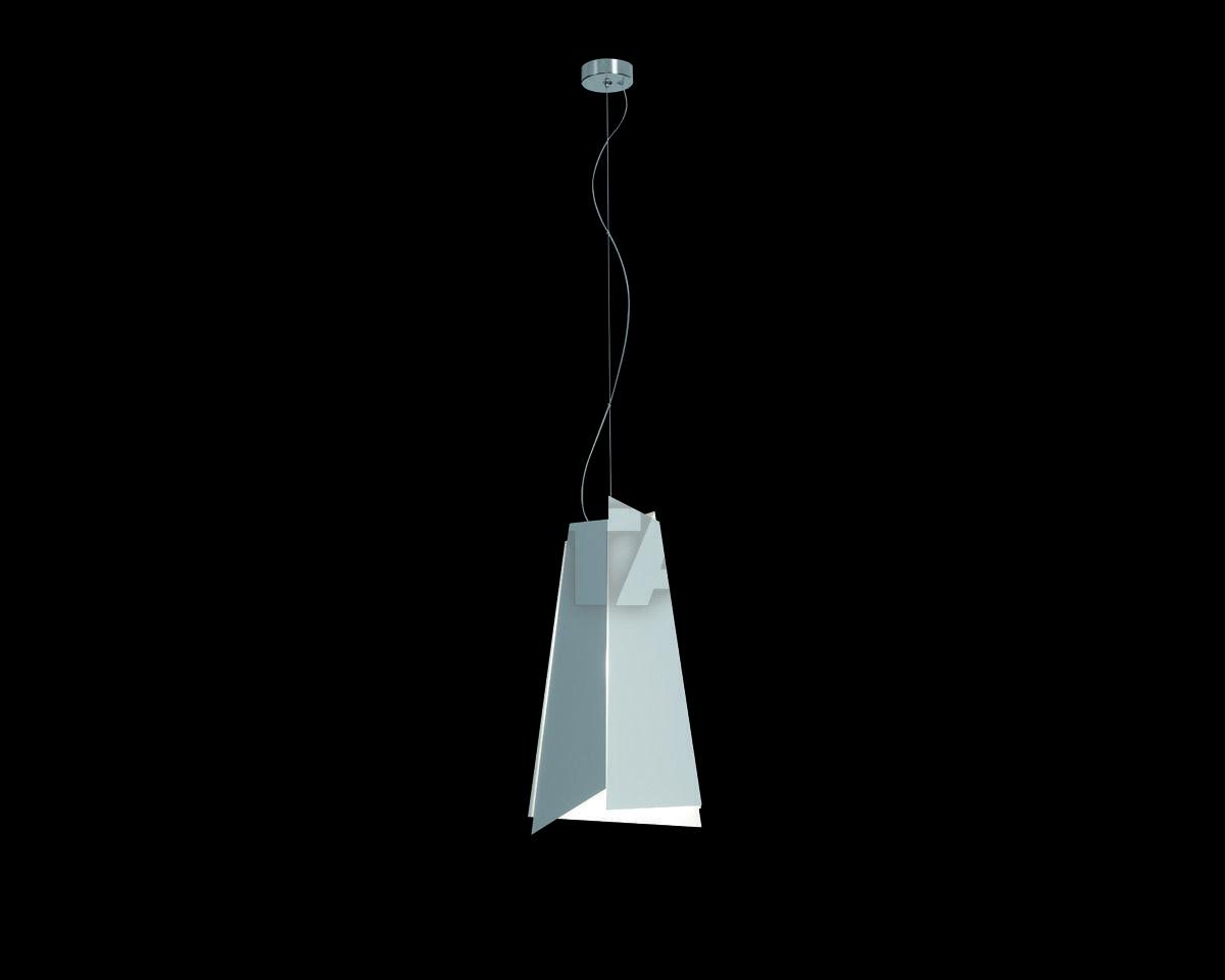 Купить Светильник K3 S Disegno Luce Srl 2011 1200