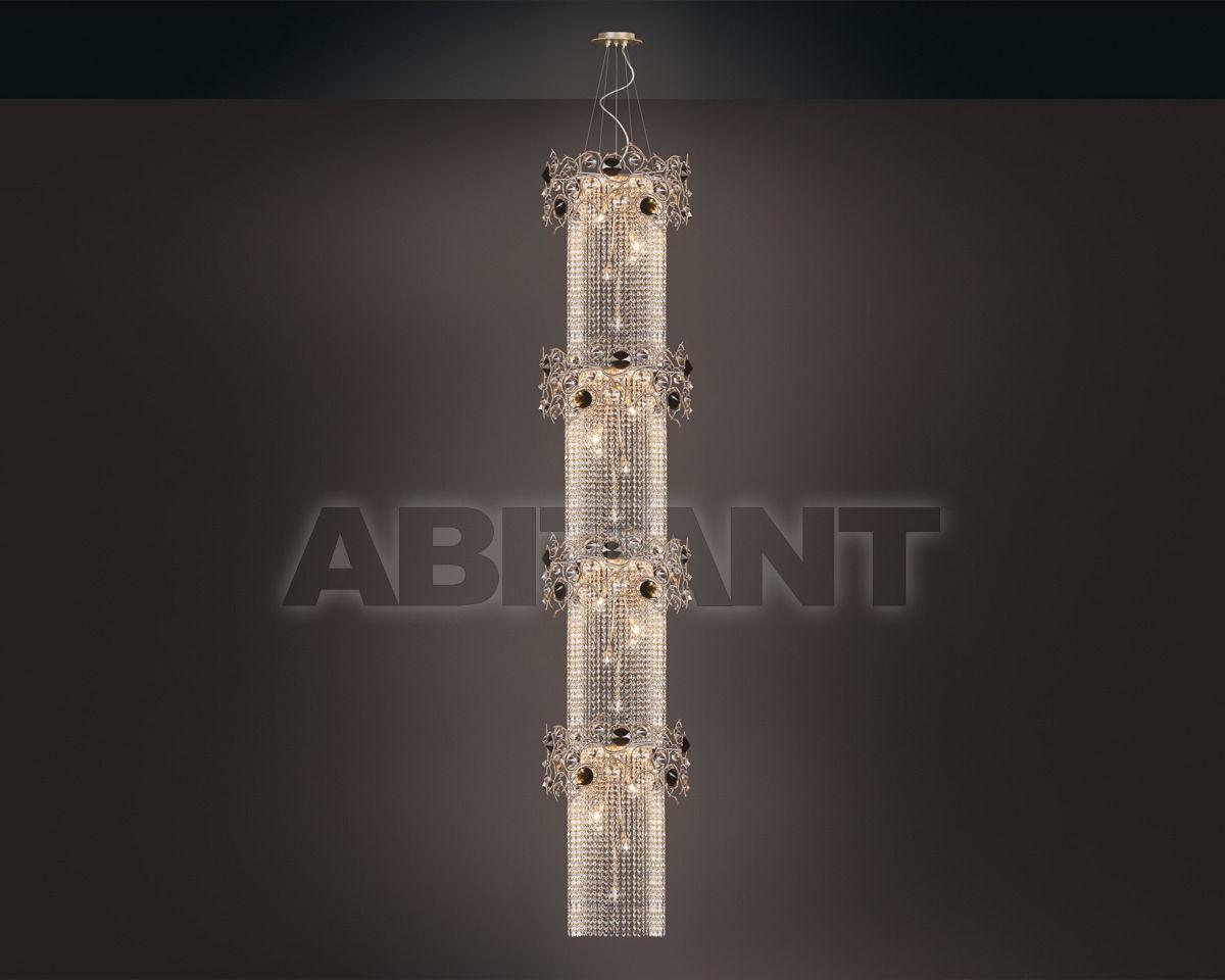 Купить Светильник Serip Noveltys CT 3308/36