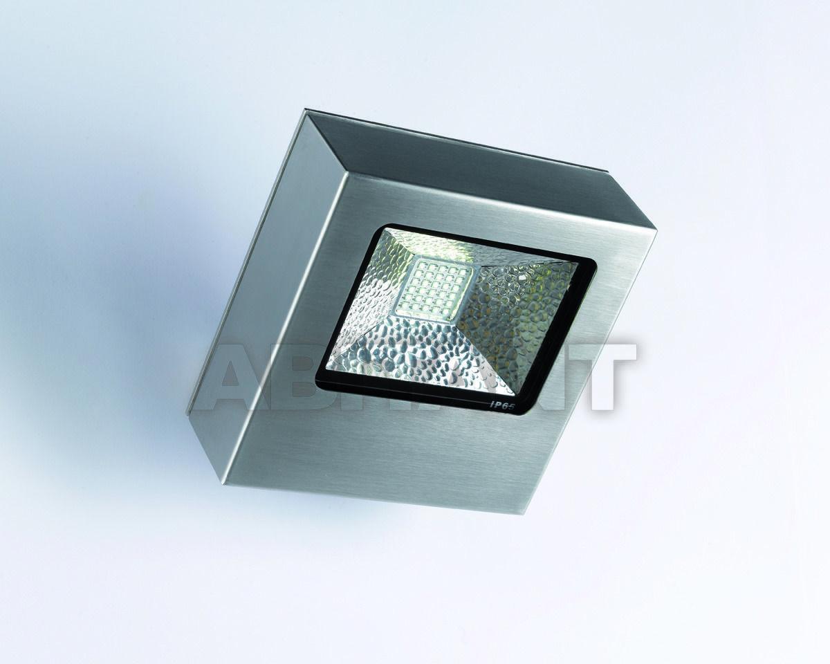 Купить Светильник-спот FLASH Disegno Luce Srl 2011 1205