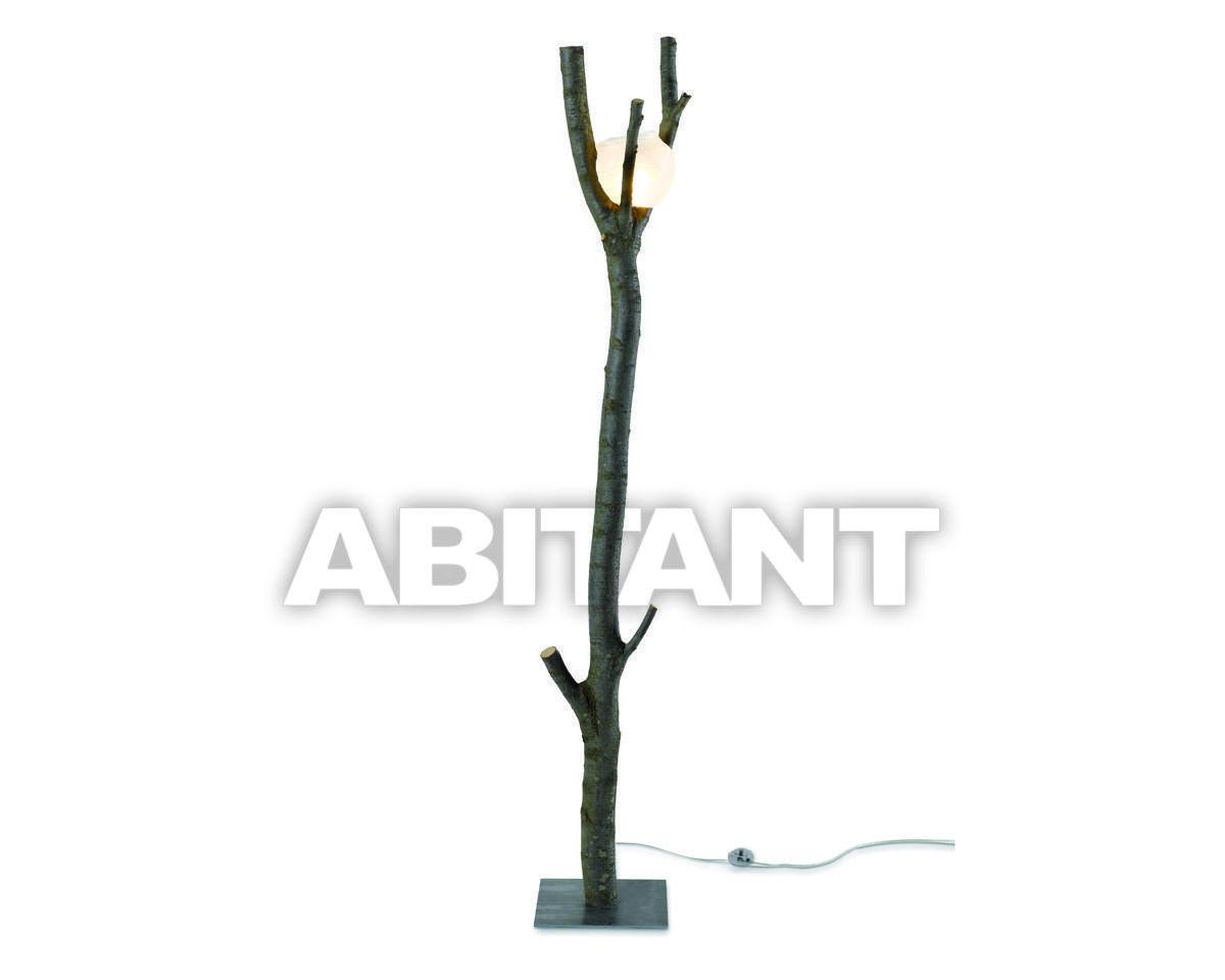 Купить Торшер ARBORES F Disegno Luce Srl 2011 1208