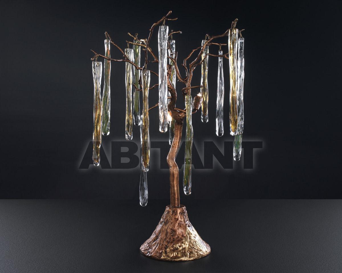 Купить Лампа настольная Serip Mysterious 6006