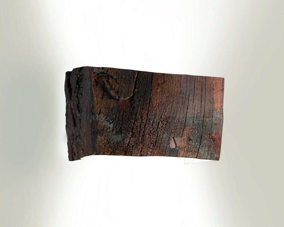 Купить Светильник настенный PAGLIUZZA W SMALL Disegno Luce Srl 2011 1212