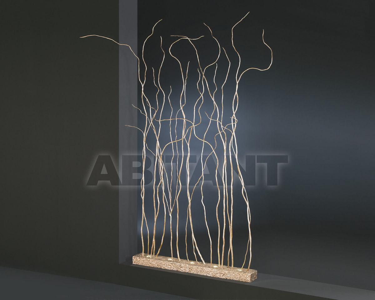 Купить Лампа напольная Serip Noveltys PA 633/5