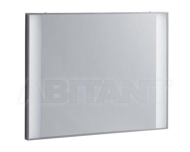 Купить Зеркало Keramag Citterio 816580