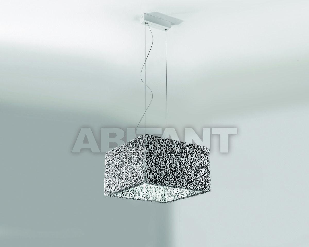 Купить Светильник Disegno Luce Srl 2011 PHOBOS S50 S