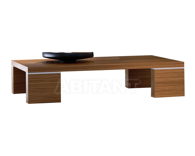 Купить Столик журнальный Brent  Tonin Casa Rossa 6796 14