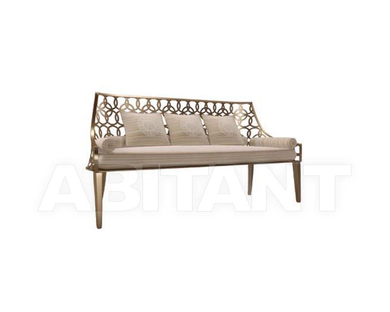 Купить Диван Fertini 2014 Fascino Sofa