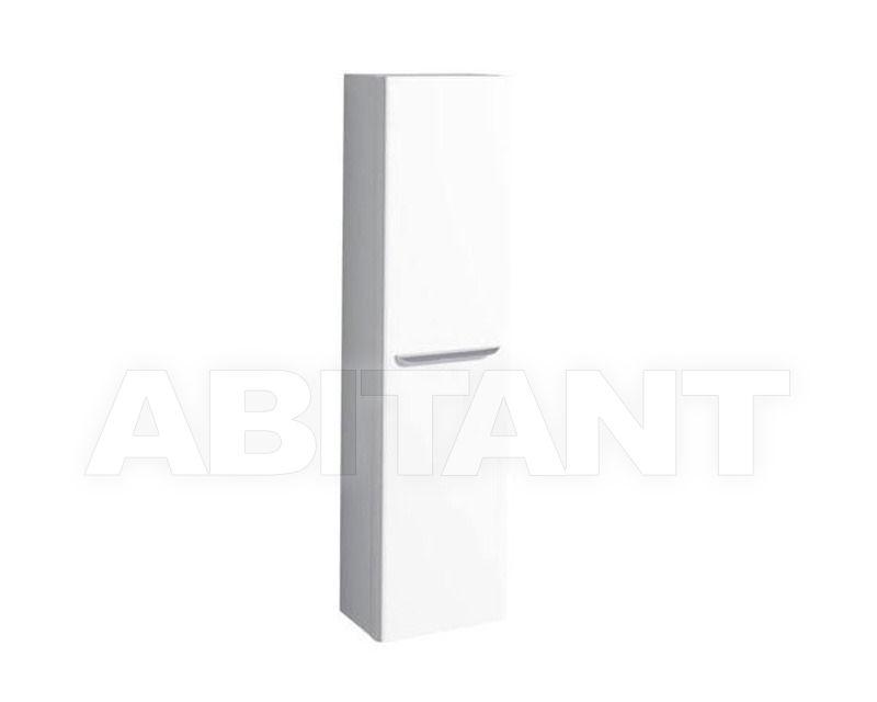 Купить Шкаф для ванной комнаты Keramag Myday 814000