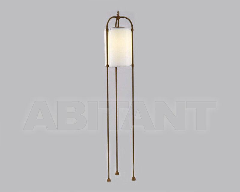 Купить Лампа напольная Aldo Bernardi srl Shadows TWIL 7