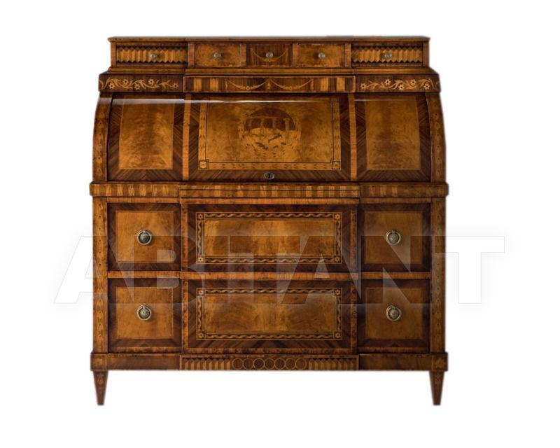 Купить Секретер Rudiana Interiors Firenze F025/A