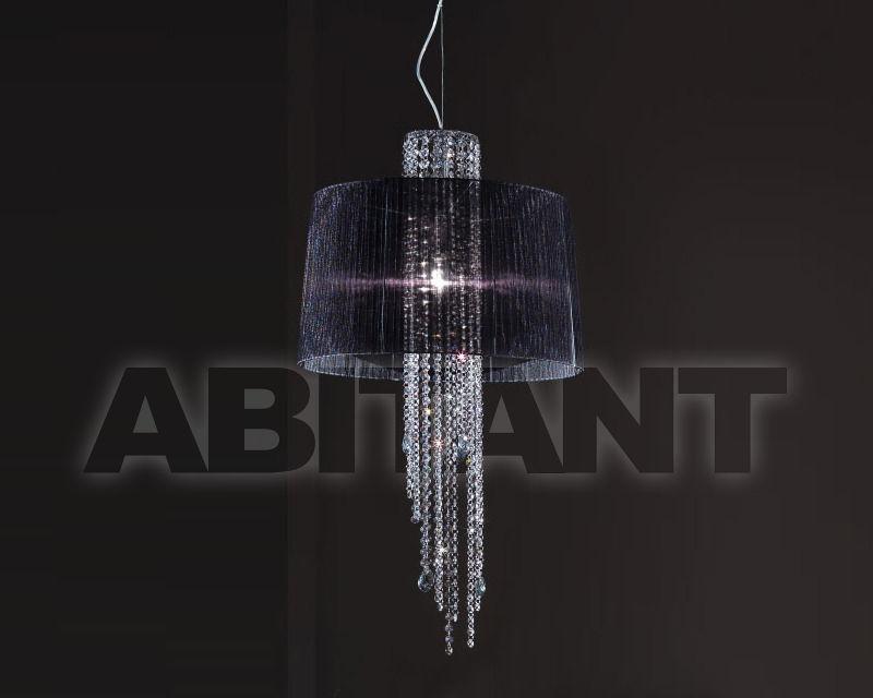 Купить Светильник Renzo del Ventisette & C. S.A.S Contemporanea 14319/1 N