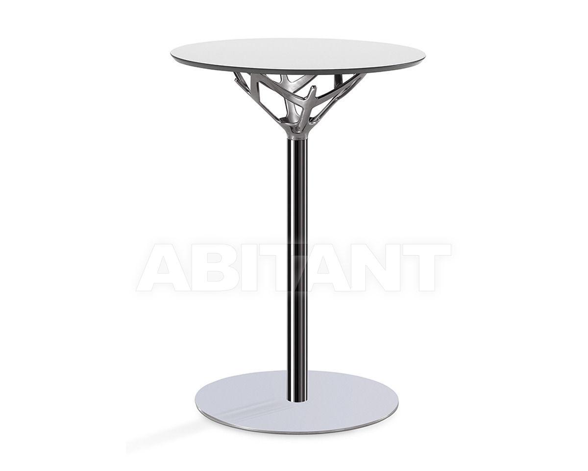 Купить Столик кофейный Caimi Cicerone 2CH67-IGR