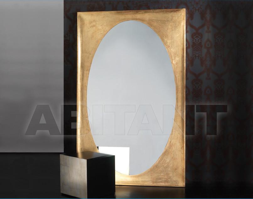 Купить Зеркало напольное Spini srl Modern Design 20803