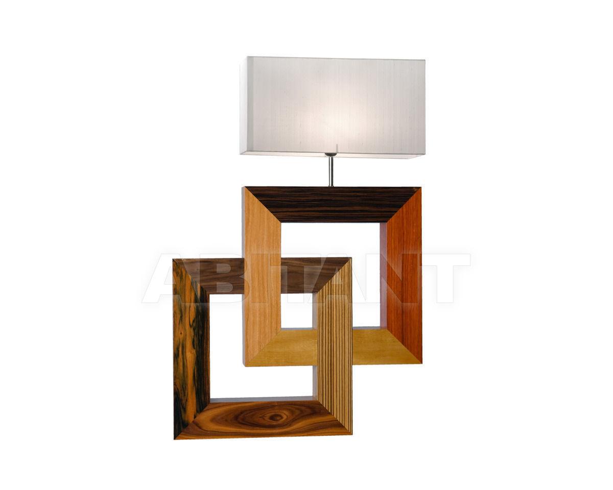 Купить Лампа настольная Fertini 2014 Ottawa table lamp