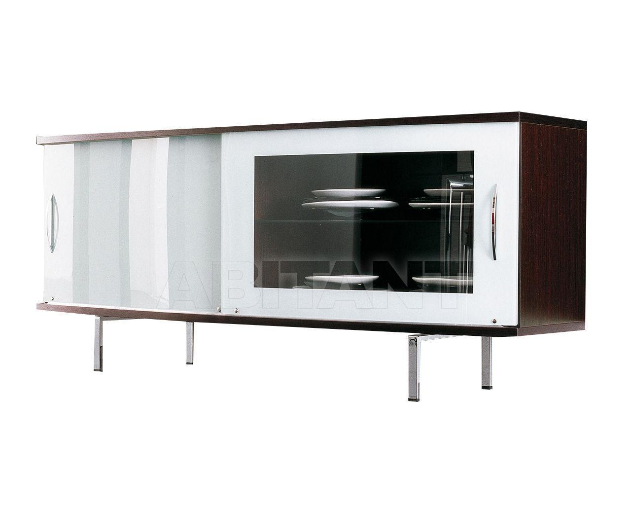 Купить Комод Isola Tonin Casa Rossa 7508