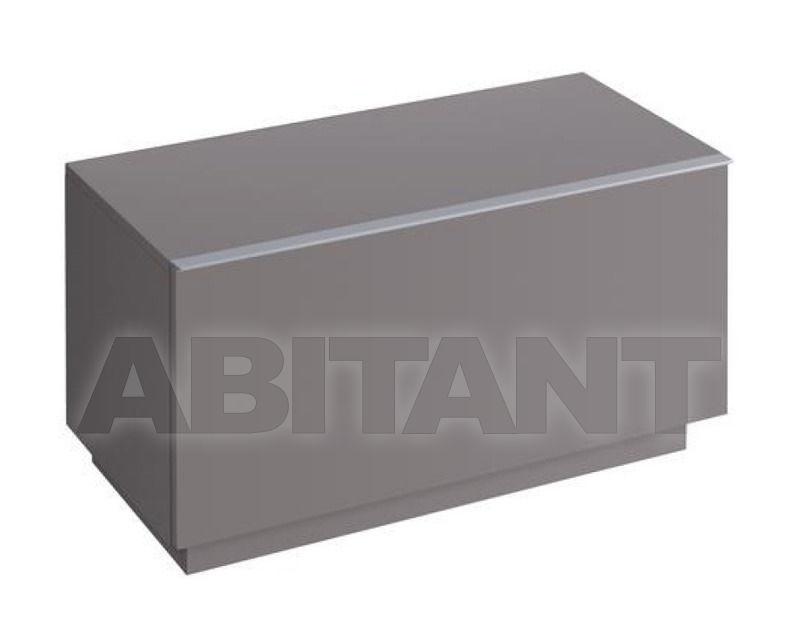 Купить Шкаф для ванной комнаты Keramag Icon 840092