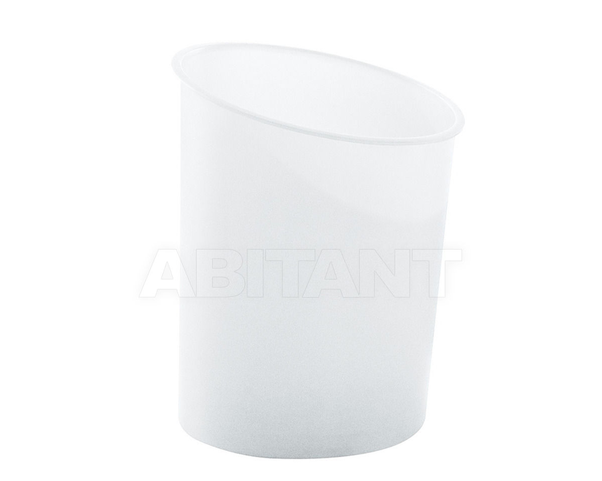 Купить Корзина для мусора Caimi Hi-tech 414-OP
