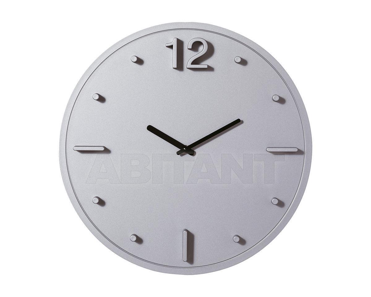 Купить Часы настенные Caimi Oredodici 1472-GA