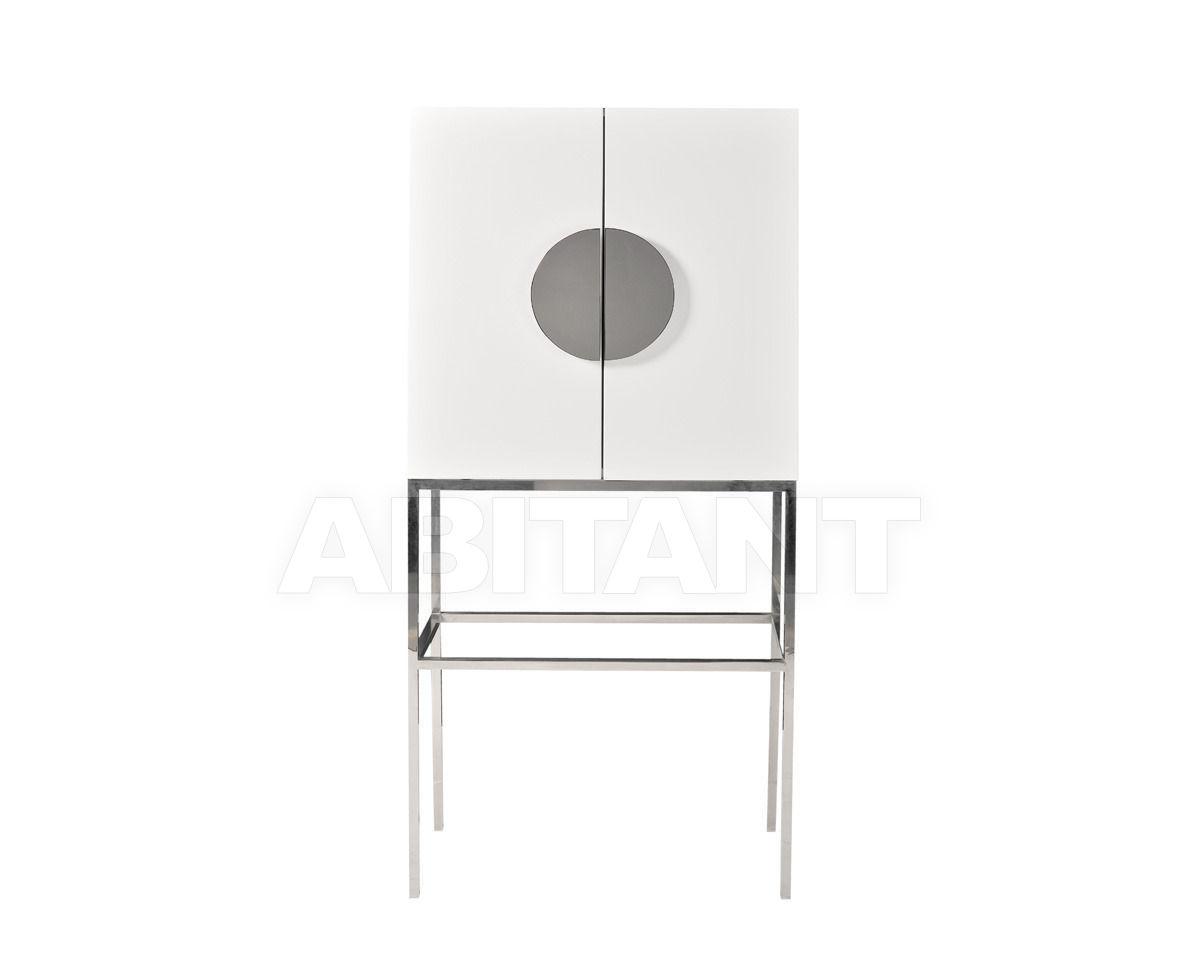 Купить Бар Fertini 2014 Dijon cabinet