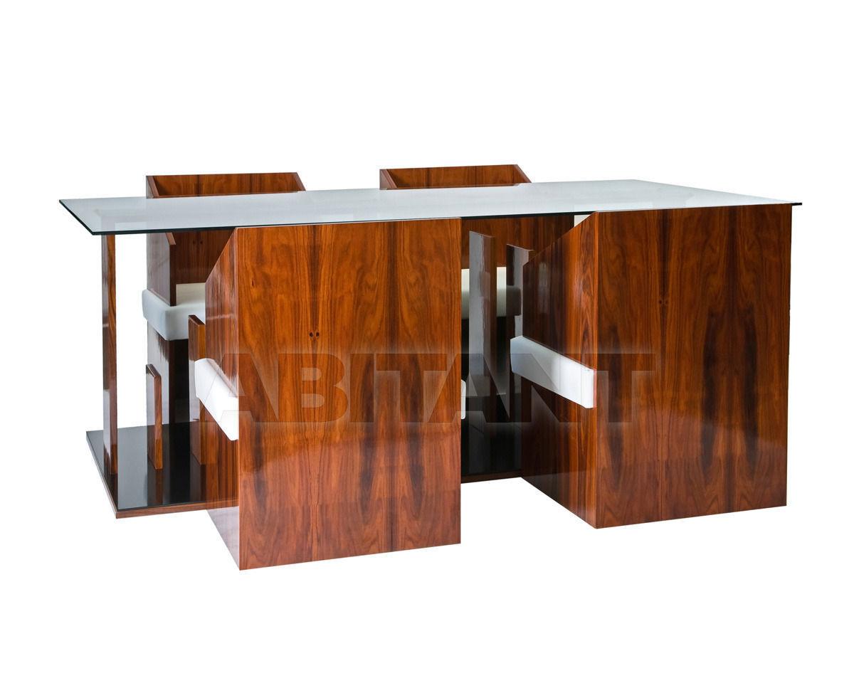Купить Стол обеденный Fertini 2014 D. Maria Dinning Set