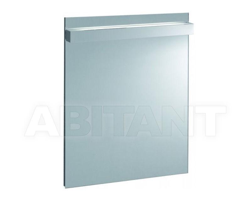 Купить Зеркало Keramag Icon 840760
