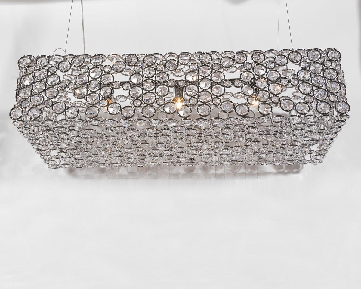 Купить Светильник Fertini 2014 Sidney Ceilling Lamp