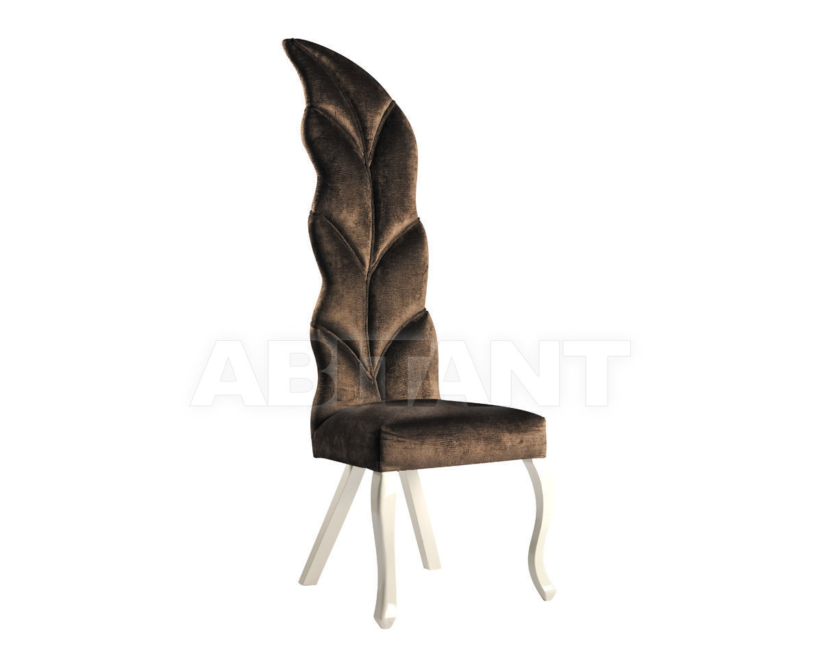 Купить Стул Fertini 2014 Akita Chair