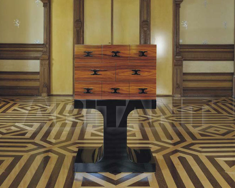 Купить Комод Fertini 2014 Cabinet Manhattan