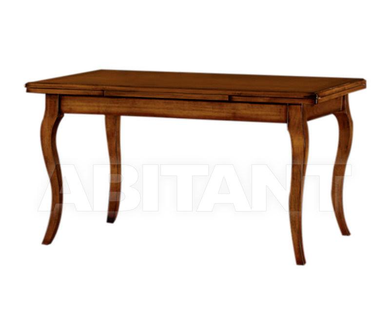 Купить Стол обеденный Giaretta Classico C141
