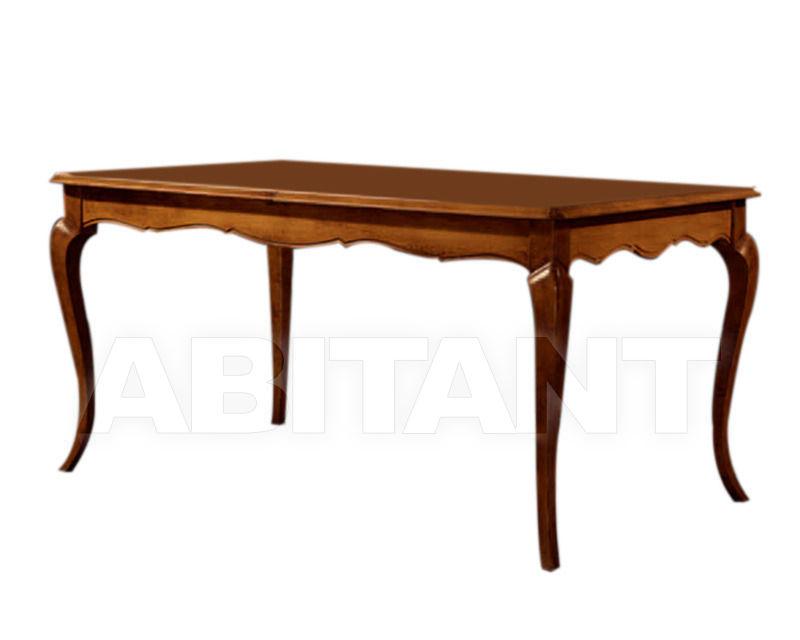Купить Стол обеденный Giaretta Classico C165