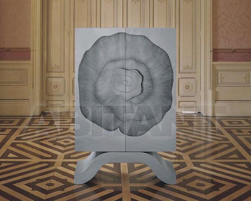 Купить Шкаф Fertini 2014 Mónaco Cabinet