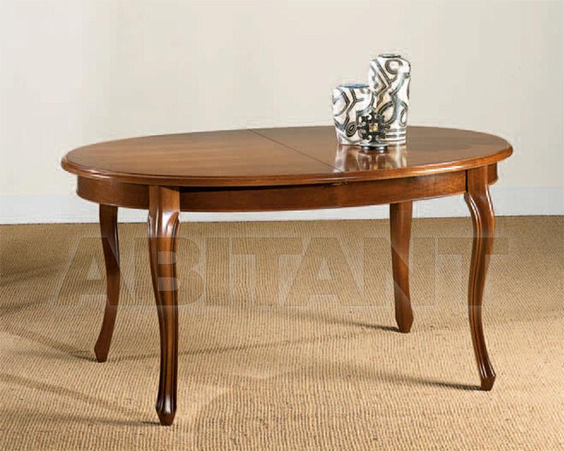 Купить Стол обеденный Giaretta Classico C351