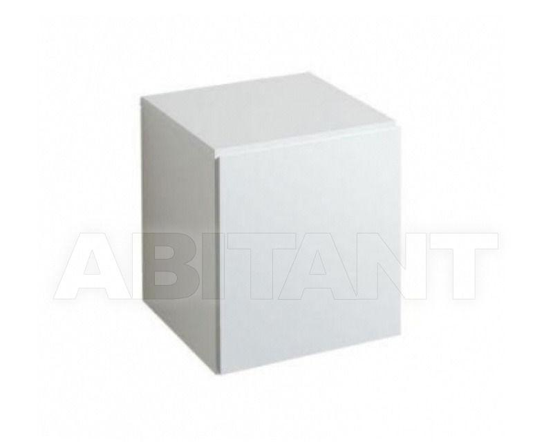 Купить Шкаф для ванной комнаты Keramag 4u 804240
