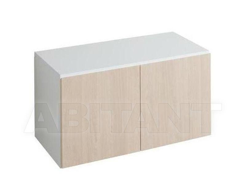 Купить Шкаф для ванной комнаты Keramag 4u 804281