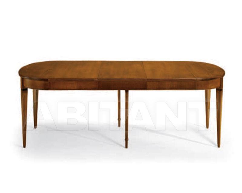 Купить Стол обеденный Giaretta Classico C353