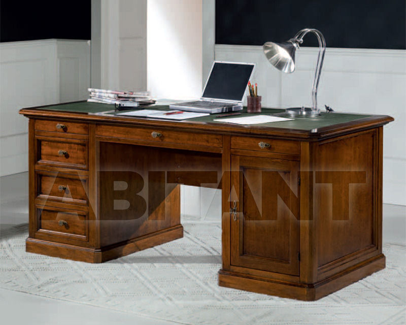 Купить Стол письменный Giaretta Classico C881X