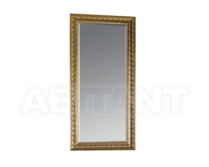 Купить Зеркало настенное Giaretta Classico C1412O