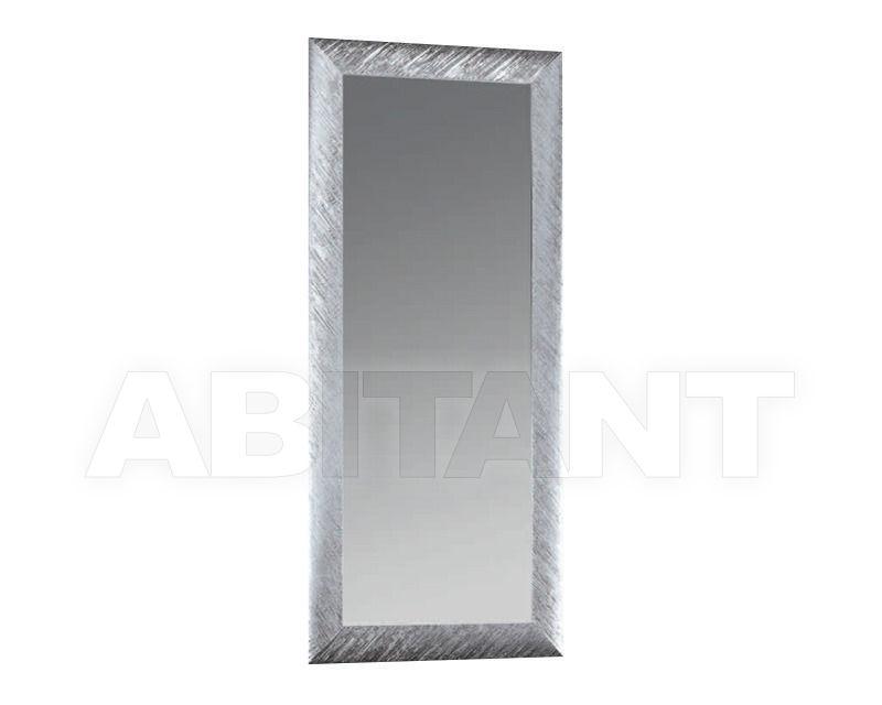 Купить Зеркало настенное Giaretta Classico C1417A