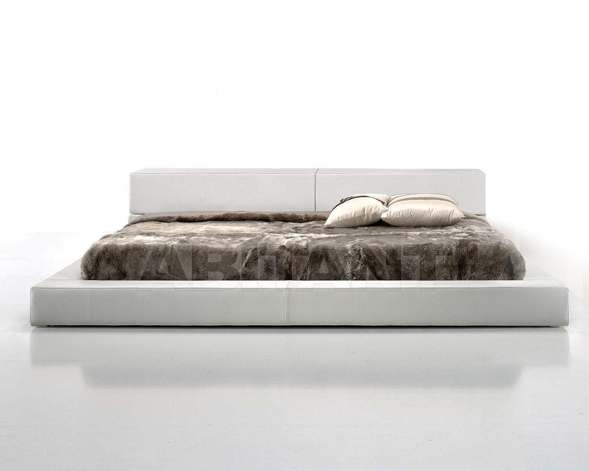 Купить Кровать Moradillo Beds BOX