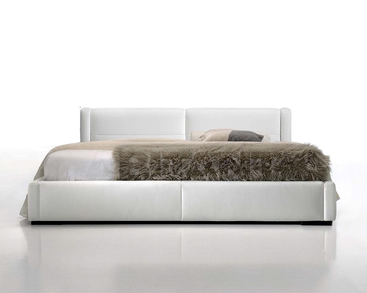 Купить Кровать Moradillo Beds BIKE