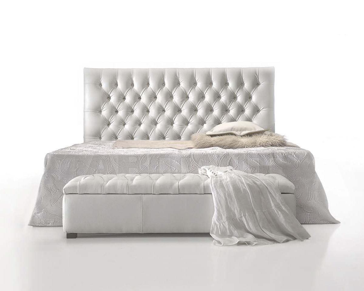 Купить Кровать Moradillo Beds CASUAL