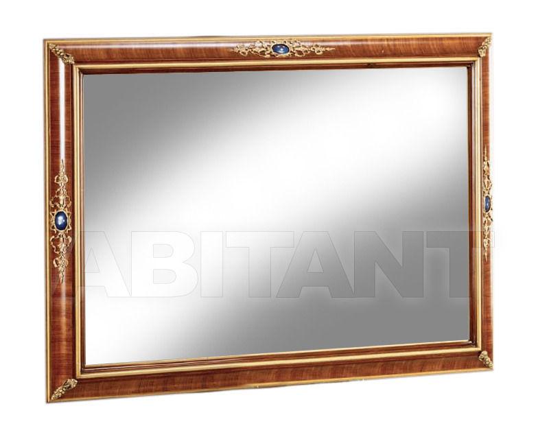 Купить Зеркало настенное Rudiana Interiors Galleria G010