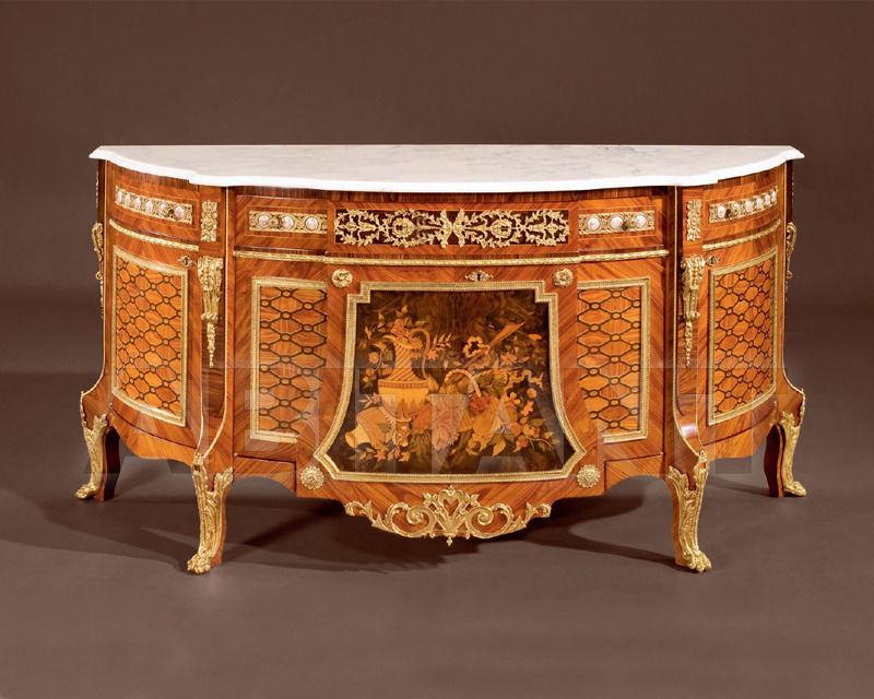 Купить Комод Rudiana Interiors Galleria G016