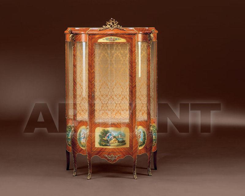 Купить Сервант Rudiana Interiors Galleria G019