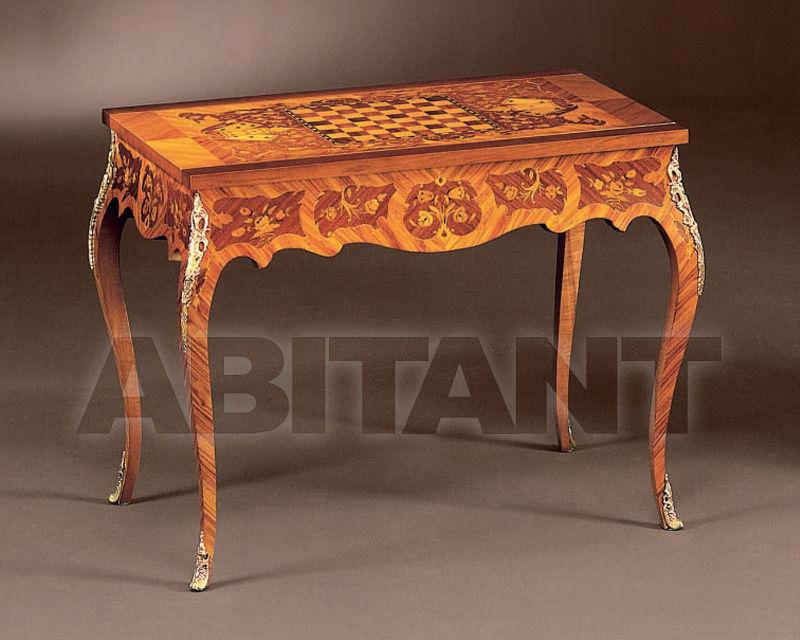 Купить Стол игровой Rudiana Interiors Galleria G023